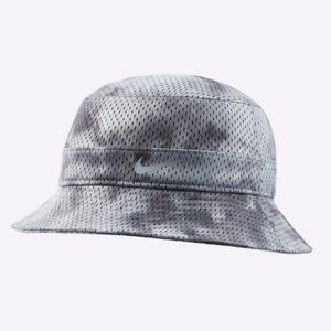 NIKE     Sportswear Woman's Cap